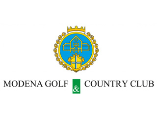 Modena Golf Country Club