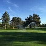 Acquafert irrigazione campi da golf Modena Golf e Country Club (1)