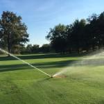 Acquafert irrigazione campi da golf Modena Golf e Country Club (2)