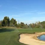 Acquafert irrigazione campi da golf Modena Golf e Country Club (3)