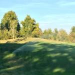 Acquafert irrigazione campi da golf Modena Golf e Country Club (4)