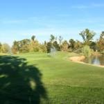 Acquafert irrigazione campi da golf Modena Golf e Country Club (5)
