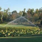 Acquafert irrigazione campi da golf Modena Golf e Country Club (8)