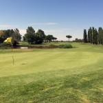 Adriatic Golf Club di Cervia (1)