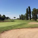 Adriatic Golf Club di Cervia (2)