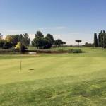 Adriatic Golf Club di Cervia (3)