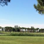 Adriatic Golf Club di Cervia (5)