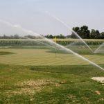 Golf Club Mantova